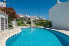 Vakantiehuis 1483514 voor 8 personen in Albufeira-Branqueira