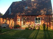 Ferienhaus 1483539 für 6 Personen in Friedrichskoog