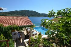 Holiday home 1484729 for 10 persons in Vela Luka