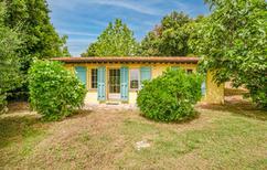 Maison de vacances 1484741 pour 4 personnes , Pereta