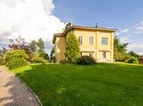 Ferienhaus 1484766 für 6 Personen in Turin