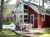 Ferienhaus 1484770 für 6 Personen in Ostseebad Baabe