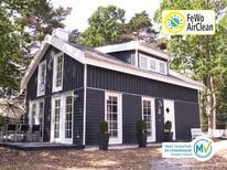 Ferienhaus 1484778 für 6 Personen in Ostseebad Baabe