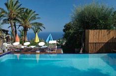 Ferienwohnung 1484822 für 5 Personen in Aci Trezza