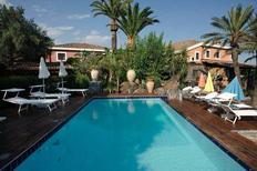 Ferienwohnung 1484824 für 4 Personen in Aci Trezza