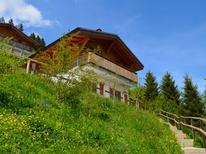 Ferienhaus 1484865 für 5 Personen in Moléson-sur-Gruyères