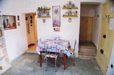 Holiday apartment 1484946 for 5 persons in Pisa