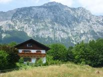 Holiday apartment 1485046 for 4 persons in Bad Reichenhall