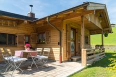 Ferielejlighed 1485085 til 2 personer i Aschau im Chiemgau-Sachrang