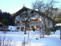 Ferielejlighed 1485088 til 2 personer i Schleching