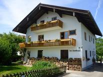 Appartement 1485104 voor 2 volwassenen + 2 kinderen in Übersee