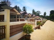 Holiday home 1485184 for 3 persons in Lipa Noi Beach