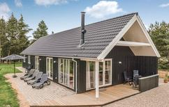 Holiday home 1485279 for 6 persons in Blåvand