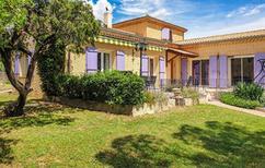 Maison de vacances 1485297 pour 8 adultes + 4 enfants , Bourg-Saint-Andéol