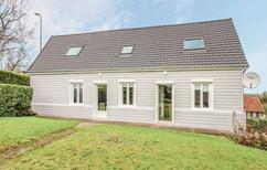 Ferienhaus 1485301 für 4 Erwachsene + 1 Kind in St Pierre Le Viger
