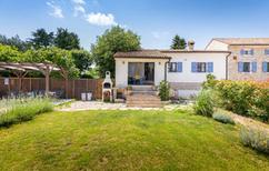 Maison de vacances 1485307 pour 10 personnes , Juršići