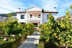Vakantiehuis 1485322 voor 12 personen in Conchar