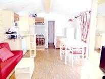 Ferienhaus 1485328 für 6 Personen in Gastes
