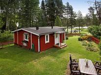 Holiday home 1485337 for 12 persons in Hedesunda