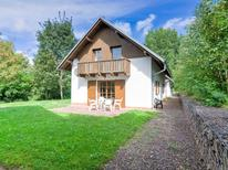 Maison de vacances 1485350 pour 8 personnes , Rudník