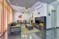 Apartamento 1485459 para 4 personas en Sliema