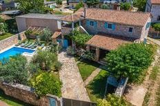 Dom wakacyjny 1485478 dla 8 osób w Grandici