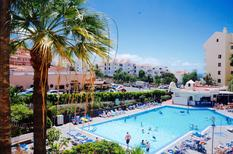 Holiday houses & apartments on Tenerife (Spain) | TUIvillas com