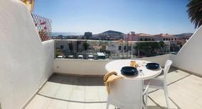 Appartamento 1485486 per 4 persone in Playa de Las Américas