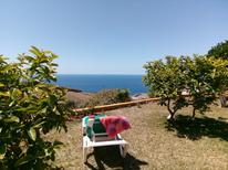 Vakantiehuis 1485561 voor 2 personen in San Juan de la Rambla