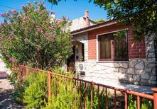 Holiday home 1485635 for 4 persons in Vrbnik