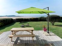 Holiday home 1485659 for 8 persons in Le Pouldu