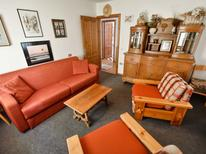 Holiday apartment 1485663 for 8 persons in Livigno