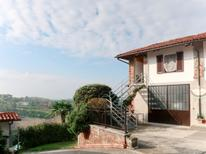 Holiday apartment 1485664 for 5 persons in Camerano Casasco
