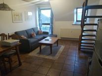 Appartamento 1485673 per 4 persone in Kevelaer