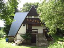 Villa 1485698 per 6 persone in Horní Maxov