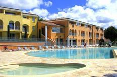 Appartement de vacances 1485739 pour 6 personnes , Gréoux-les-Bains
