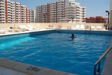 Holiday apartment 1485749 for 5 persons in Portimão