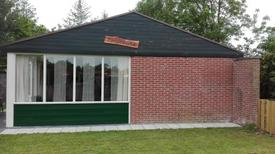 Dom wakacyjny 1485757 dla 2 dorosłych + 2 dzieci w Dirkshorn