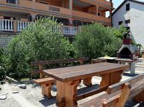 Ferienwohnung 1485760 für 4 Personen in Lopar