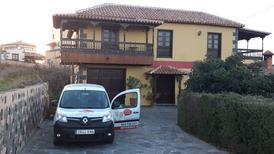 Ferienhaus 1485768 für 6 Erwachsene + 2 Kinder in Vilaflor