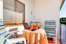Holiday apartment 1485774 for 2 persons in Platja d'Aro