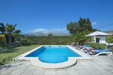 Ferienhaus 1485776 für 4 Personen in Port de Pollença