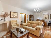 Ferienhaus 1485805 für 6 Personen in Baena