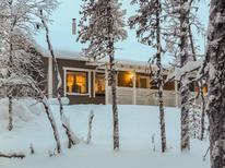Dom wakacyjny 1485813 dla 6 osób w Inari