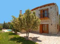 Vakantiehuis 1485833 voor 6 personen in Adele