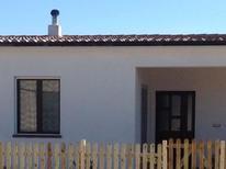 Ferienhaus 1485854 für 8 Personen in Cala Gonone