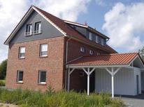 Holiday apartment 1485884 for 6 persons in Fedderwardersiel