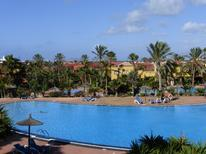 Holiday apartment 1485888 for 4 persons in Corralejo
