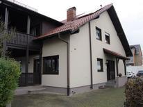 Appartement de vacances 1485932 pour 3 personnes , Eriskirch