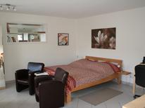 Appartement de vacances 1485939 pour 2 personnes , Grenzach-Wyhlen